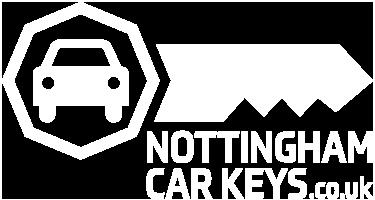 Nottingham Car Keys