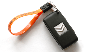 lost car keys nottingham auto locksmith replacement car