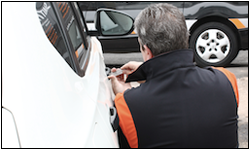 About Nottingham car keys , Nottinghams 1st choice auto Locksmith service , We are specialists in same day replacement car keys when all keys have been lost .