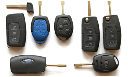 Nottingham car keys , Nottingham auto locksmith offers , replacement car keys , spare car keys and lost car keys services on most makes and model of car and van.