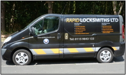 Loughborough auto locksmith , Derby auto locksmith , Nottingham auto locksmith , Newark auto locksmith services offered by Nottingham car keys