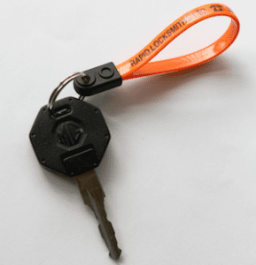 honda keys nottingham