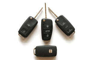 seat car keys grantham , grantham auto locksmith