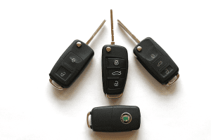 skoda car keys grantham , grantham auto locksmith