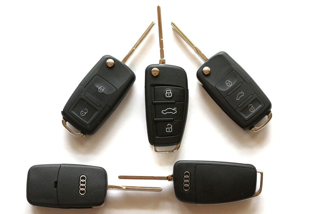 audi cars key replacement for shell elegant of lovely botton remote image case awesome car smart
