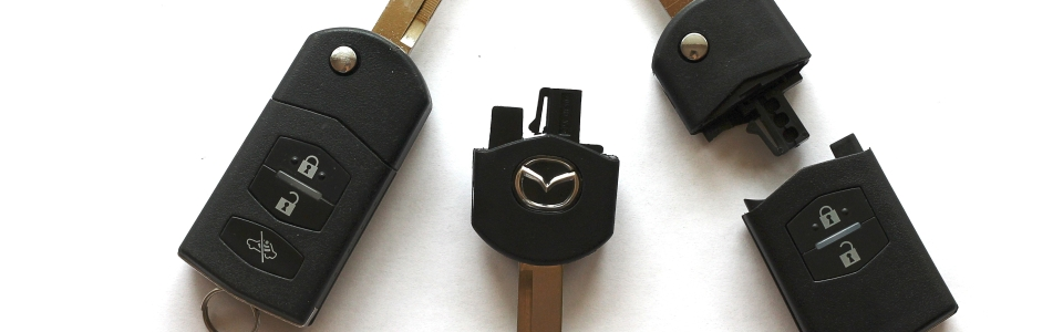 replacement mazda keys derby