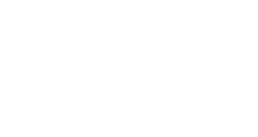 Nottingham Car Keys