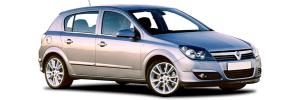 replacement vauxhall car keys nottingham