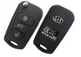 lost kia keys nottingham
