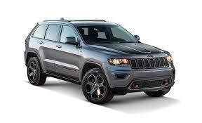 jeep car keys