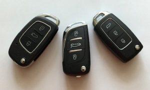 lost hyundai keys nottingham